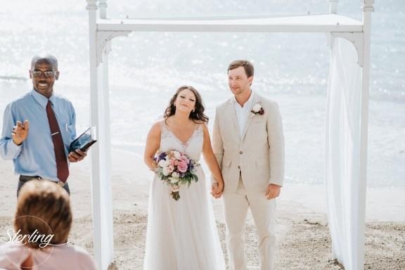 Kyle_abbey_wedding(int)-222
