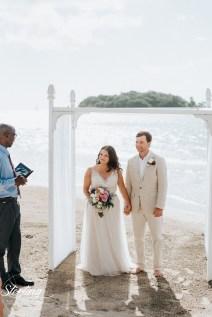 Kyle_abbey_wedding(int)-225