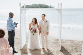 Kyle_abbey_wedding(int)-228