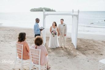 Kyle_abbey_wedding(int)-229