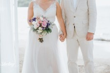 Kyle_abbey_wedding(int)-235