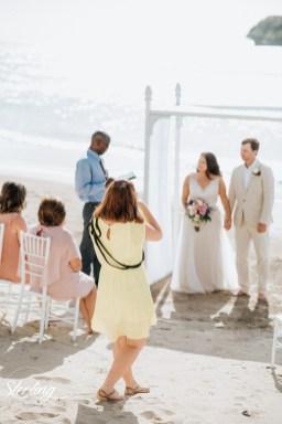 Kyle_abbey_wedding(int)-238