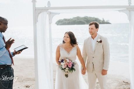 Kyle_abbey_wedding(int)-240