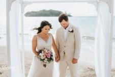 Kyle_abbey_wedding(int)-249