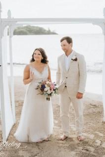 Kyle_abbey_wedding(int)-259