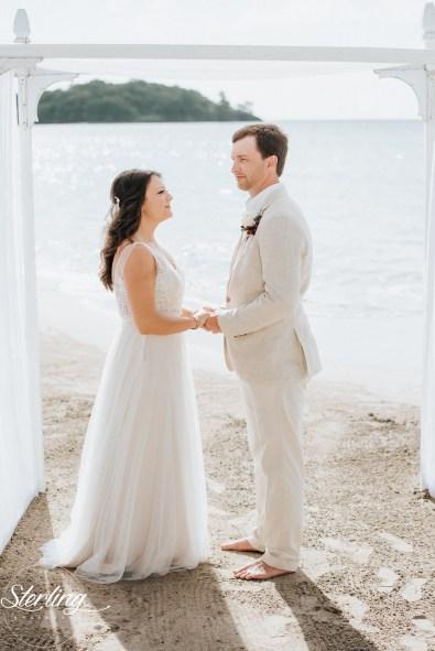 Kyle_abbey_wedding(int)-261