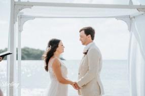 Kyle_abbey_wedding(int)-262