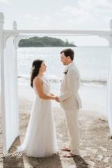 Kyle_abbey_wedding(int)-263