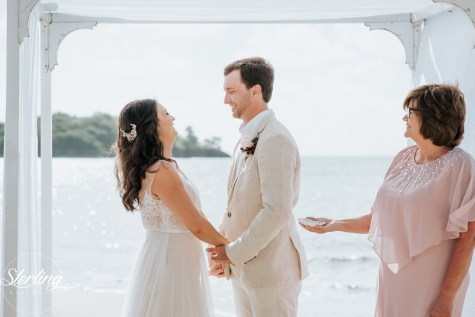 Kyle_abbey_wedding(int)-275