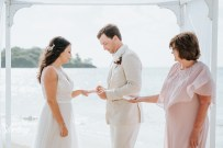 Kyle_abbey_wedding(int)-277