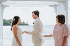 Kyle_abbey_wedding(int)-278