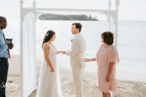 Kyle_abbey_wedding(int)-280