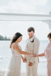 Kyle_abbey_wedding(int)-281