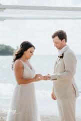 Kyle_abbey_wedding(int)-282