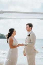 Kyle_abbey_wedding(int)-283