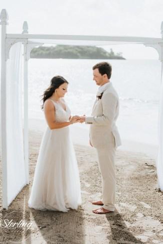 Kyle_abbey_wedding(int)-288