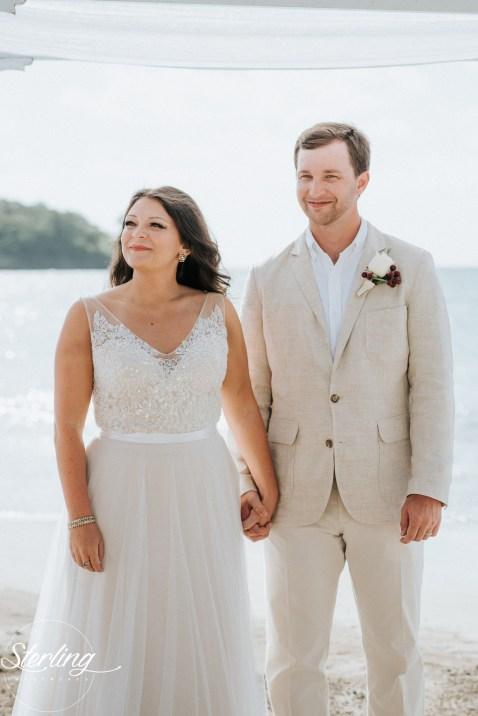 Kyle_abbey_wedding(int)-290