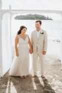 Kyle_abbey_wedding(int)-296