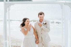 Kyle_abbey_wedding(int)-297