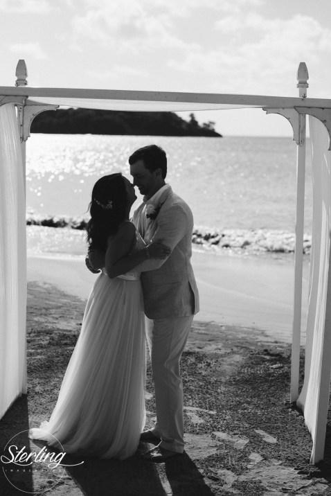 Kyle_abbey_wedding(int)-299