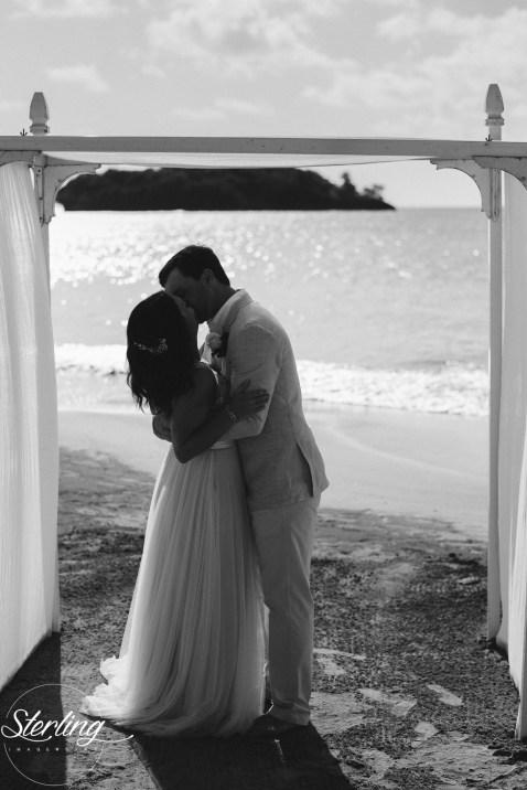 Kyle_abbey_wedding(int)-302