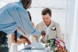 Kyle_abbey_wedding(int)-306