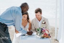 Kyle_abbey_wedding(int)-307