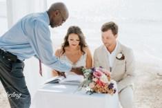 Kyle_abbey_wedding(int)-312