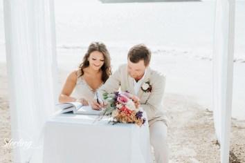 Kyle_abbey_wedding(int)-314