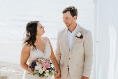 Kyle_abbey_wedding(int)-323
