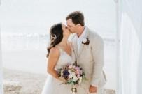 Kyle_abbey_wedding(int)-325