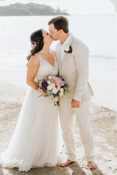 Kyle_abbey_wedding(int)-330