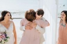 Kyle_abbey_wedding(int)-331