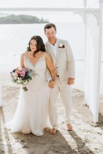 Kyle_abbey_wedding(int)-332