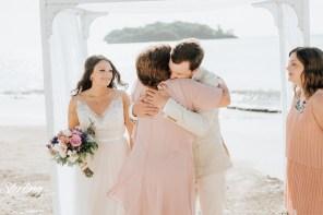 Kyle_abbey_wedding(int)-337