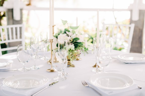 Kyle_abbey_wedding(int)-349