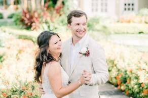 Kyle_abbey_wedding(int)-354