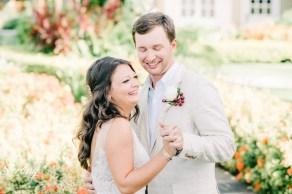 Kyle_abbey_wedding(int)-355