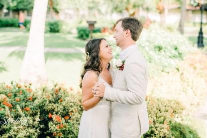 Kyle_abbey_wedding(int)-361