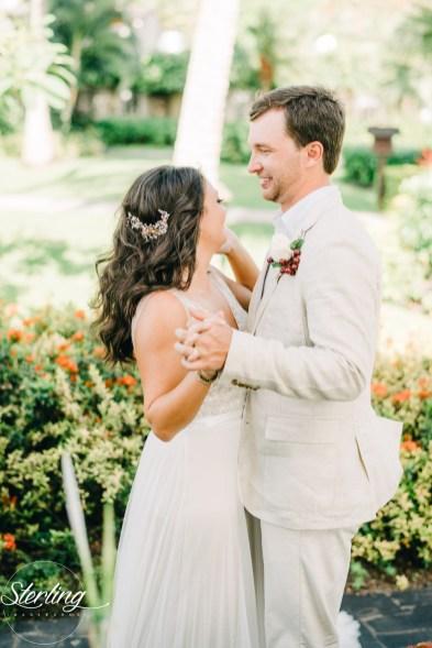 Kyle_abbey_wedding(int)-370