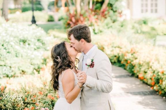 Kyle_abbey_wedding(int)-376