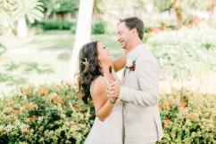 Kyle_abbey_wedding(int)-380
