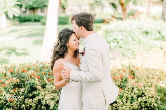 Kyle_abbey_wedding(int)-382