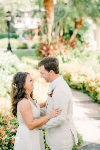 Kyle_abbey_wedding(int)-384