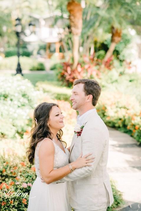 Kyle_abbey_wedding(int)-385