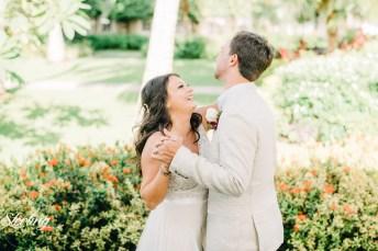 Kyle_abbey_wedding(int)-386