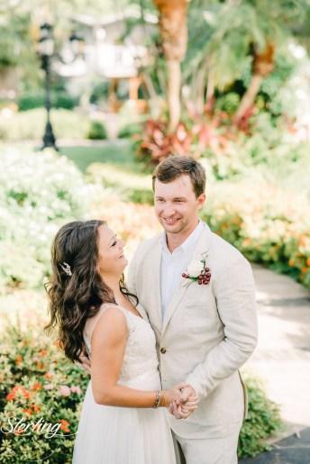 Kyle_abbey_wedding(int)-388