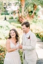 Kyle_abbey_wedding(int)-389