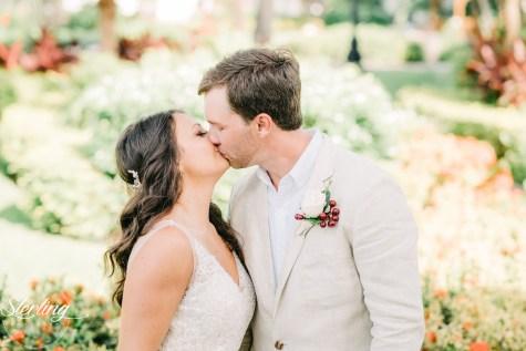 Kyle_abbey_wedding(int)-395