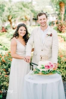 Kyle_abbey_wedding(int)-408